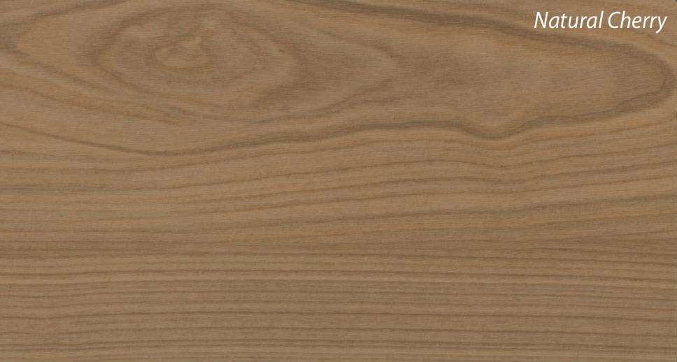 Pet friendly flooring selection 6 available patterns for Dog proof wood floors