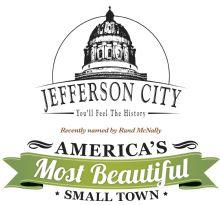 Jefferson City